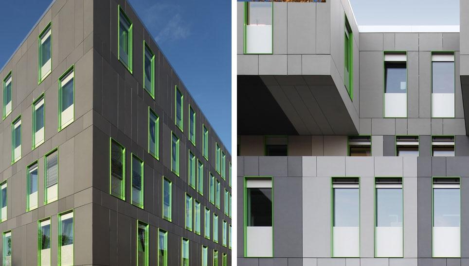 Studierenden Service Center Uni Köln